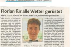 FlorianMeteorologe