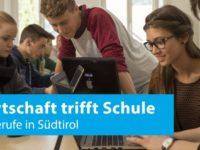b_800_600_0_10_images_bilderartikel_2017_18_WirtschafttrifftSchule