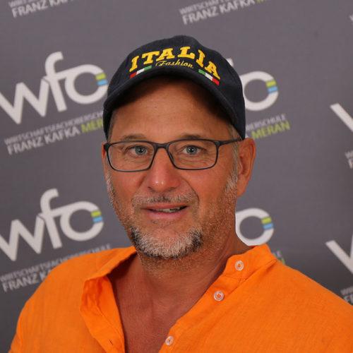 Pflanz Marc Detlef