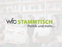 WFO-Stammtisch