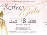 Plakat_Kafka_Gala