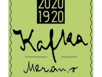 logo-Kafka2020