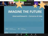 Ideenwettbewerb2