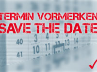Termin_save_the_date_225x150mm