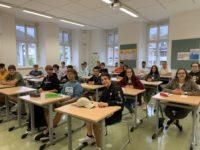 Schulbeginn3_kl