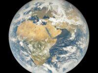 Earth_Bild