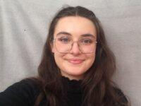 Elisa Bortolotti2