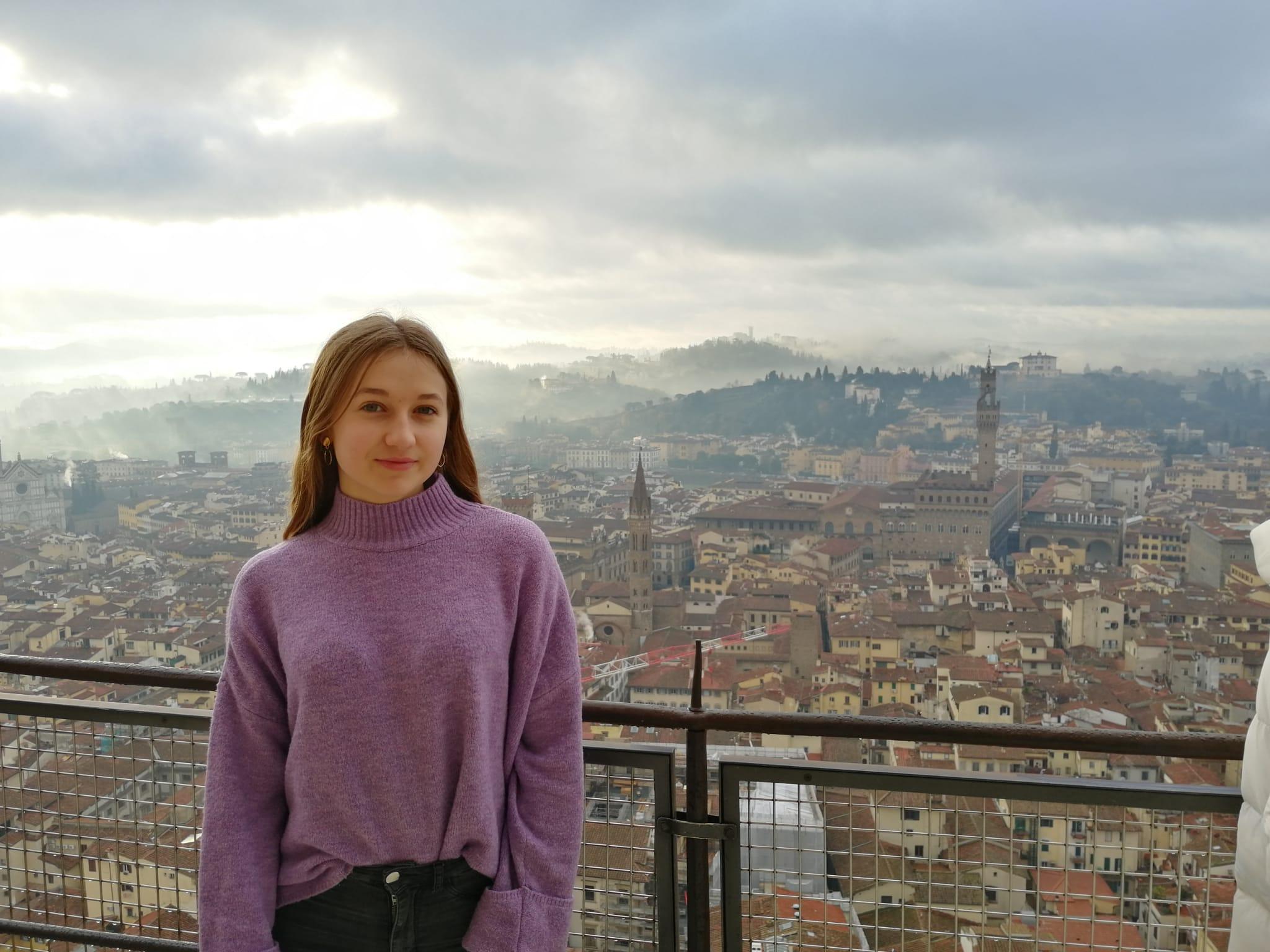 Sabine Bonani