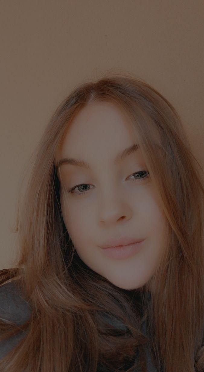 Irma Gruber